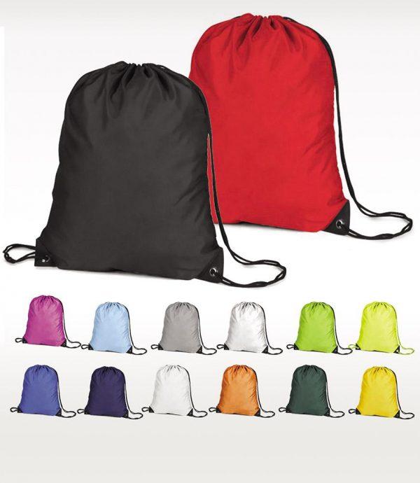 Vreča – nahrbtnik za na rame